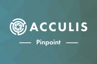 Acculis -- Pinpoint