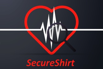 SecureShirt