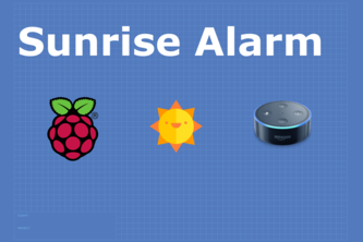 sunrise_alarm