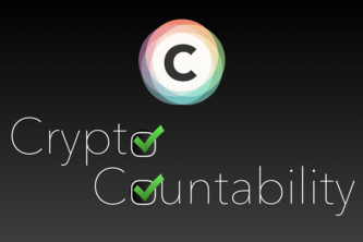 CryptoCountability