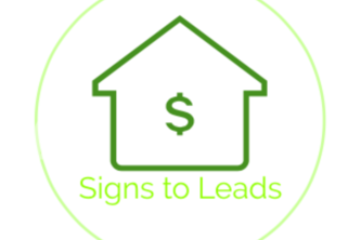 Signs to Leads