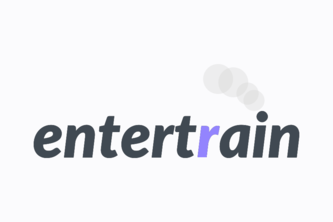 Entertrain (Team #12)