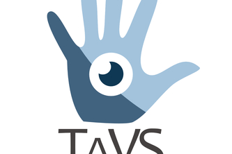 TaVS - Tactile Vision System