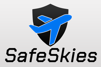 SafeSkies
