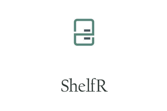 ShelfR: An Easy Way to Combat Food Waste