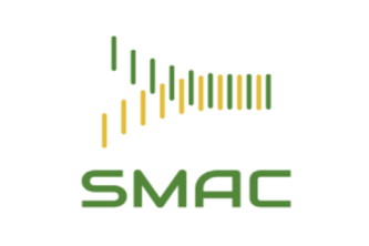 Smart Meter Aggregation Console