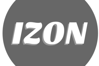 IZON: Fitbit awareness tracker for driving