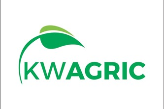 Kwagric