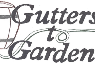 Gutters to Gardens
