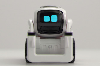 Project Cozmo