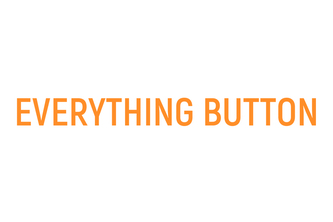 Future gadget #007 Everything button
