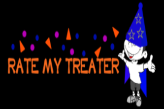 RateMyTreater