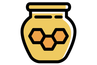 HoneyStream (BCH)