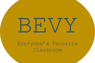 Bevy: Team-Learn-Code