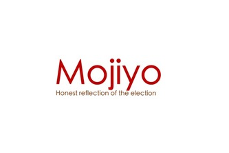 MOJIYO - Empowering Citizens to be Election Monitors