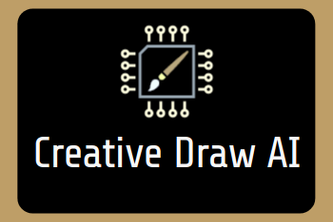 Creative Draw AI