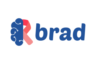 B.R.A.D - Breast-cancer Risk Analysis & Diagnostics