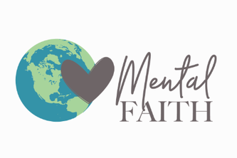 Mental Faith