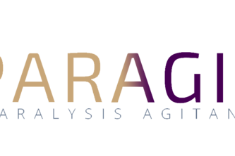 Paragit Solutions