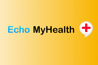 Echo MyHealth
