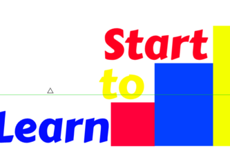 Learn to Start