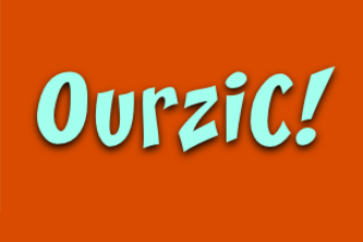OurZic