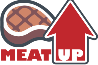 Project MeatUp