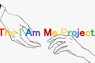I am Me Project