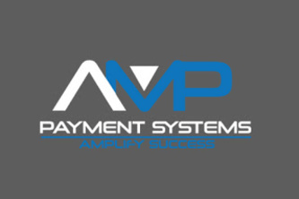 AMP Payment Systems Reviews
