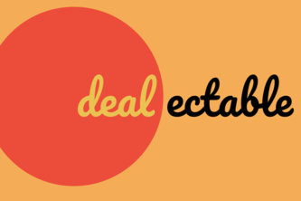 Dealectable