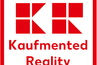 Kaufmented reality