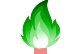 Forest Fire Predictor