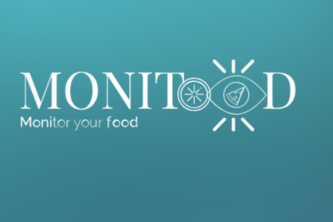 Monitood: Monitor your Food