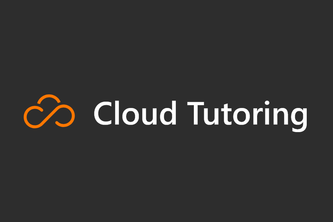 Cloud Tutoring
