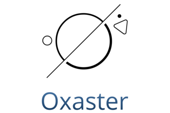 16- oxaster