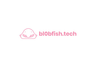 bl0bfish.tech