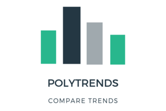 PolyTrends