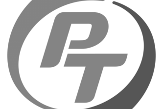 PT Fit ( Android App ,Website and Presentation )