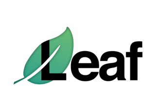 Leaf, an environmental friendly open banking solution