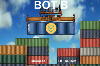 Business Out Of The Box (BOT-B)
