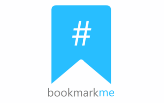 BookmarkMe bot