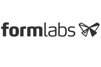 Special Projects Engineer at Formlabs Inc.