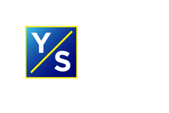 Yacht Shares | Onboard
