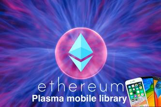 Plasma everywhere!