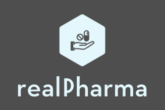 Real Pharma (Team #4)