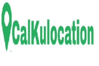 CalKulocation