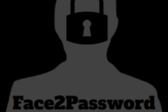 Face2Password