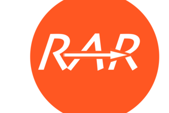 RAR - Rapid anonymous reporting #Seekgeeks