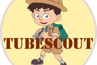 TubeScout