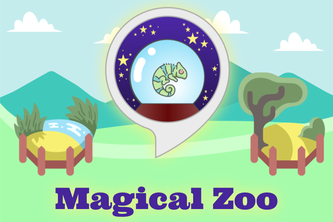 Magical Zoo